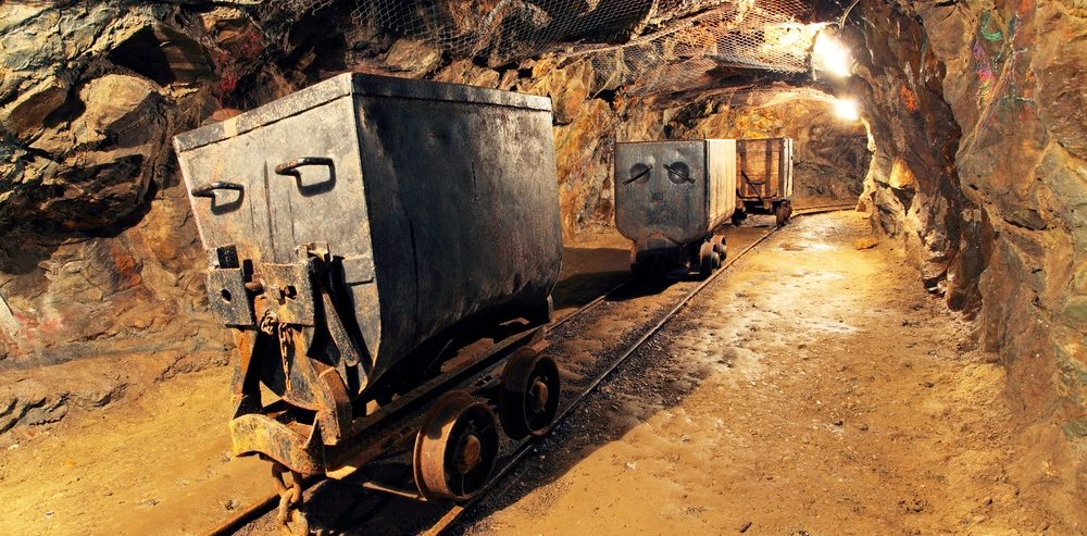 Cryptocurrency Mining is an Environmental Catastrophe — But There's a Way to Change That