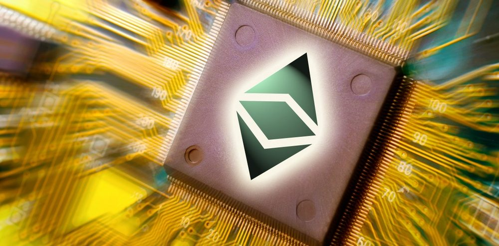 Ethereum Classic 51% Attack: Blockchain Security Researchers Reveal Full Implications