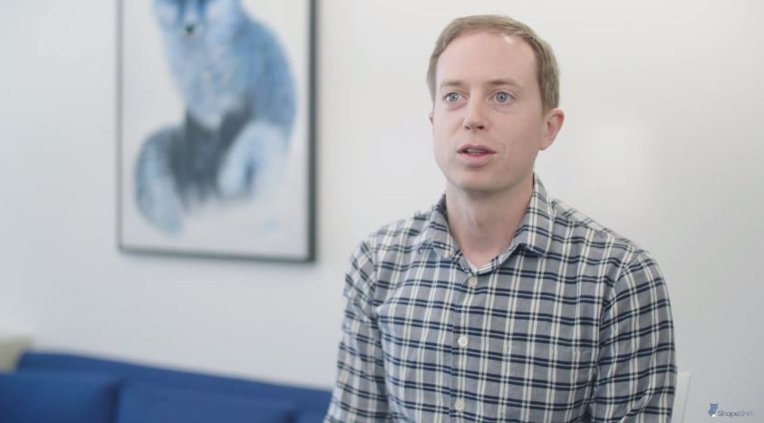 Why Big Crypto Firms Like ShapeShift & ConsenSys Laid Off Many Employees