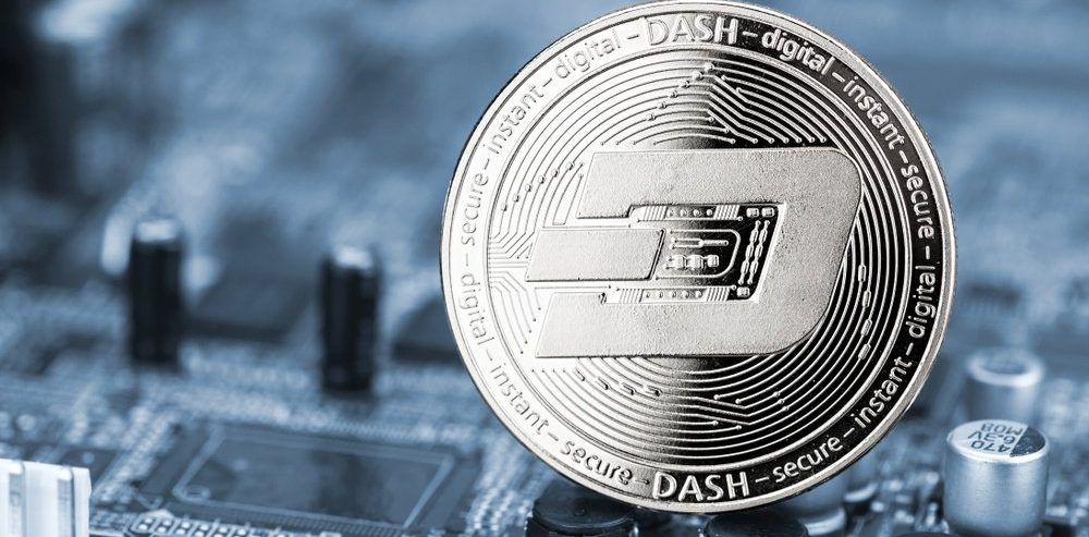 Dash Cryptocurrency: Single Wallet Owner Possesses 51% of Hashrate