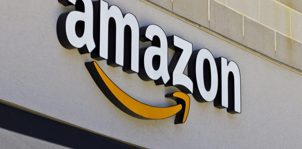Amazon Shareholders: Stop Selling Facial Recognition to Governments
