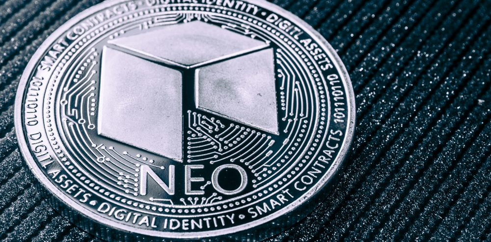Why NEO Co-Founder Erik Zhang Says Ethereum Will Overtake Bitcoin