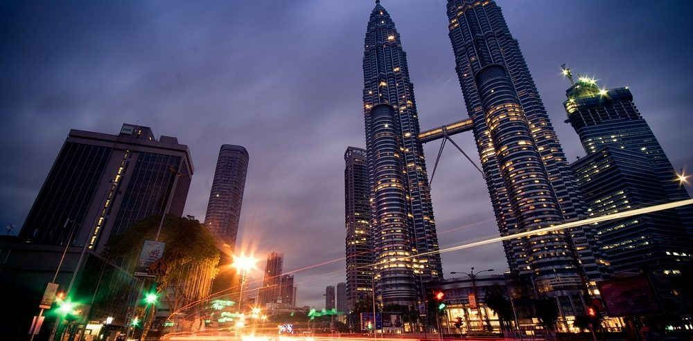 Malaysian Government Still Deciding Whether or Not to Legalize Cryptocurrency