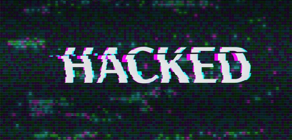 Hacked Customer Data From World Leading Cryptocurrency Exchanges For Sale On The Dark Web?