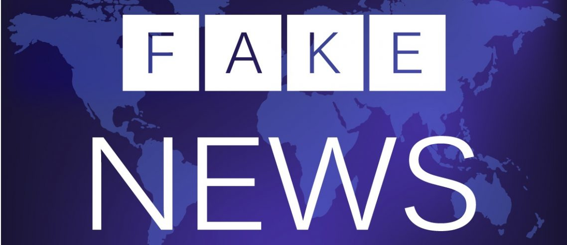 Fake News: Why Russia is Probably Not Planning a $10 Billion Bitcoin Buy