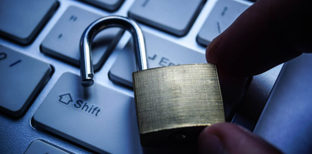 Crypto Exchange Cryptopia Suffers 'Significant Losses' from Hack