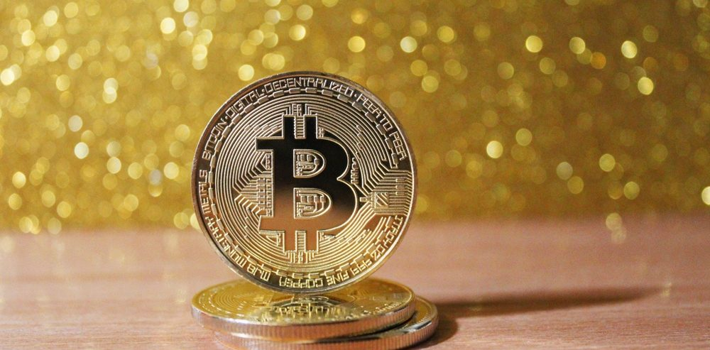 UCLA Professor says Crypto Will Go From Bad to Worse in 2019, Will it?