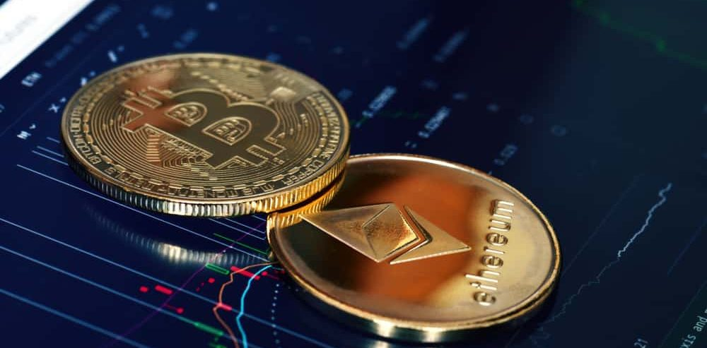 Belarus' Newest Tokenized Securities Exchange Accepts Bitcoin and Ethereum