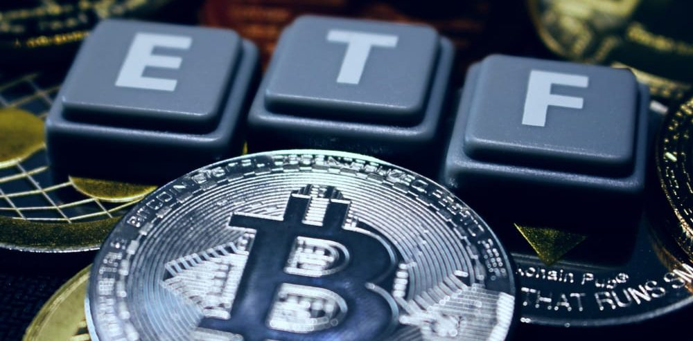 Most US Investing Pros are Waiting on a Bitcoin ETF Before Buying Crypto