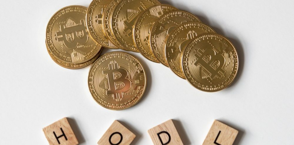 The Simple Reasons Why the Bitcoin Price Will Never Go to Zero
