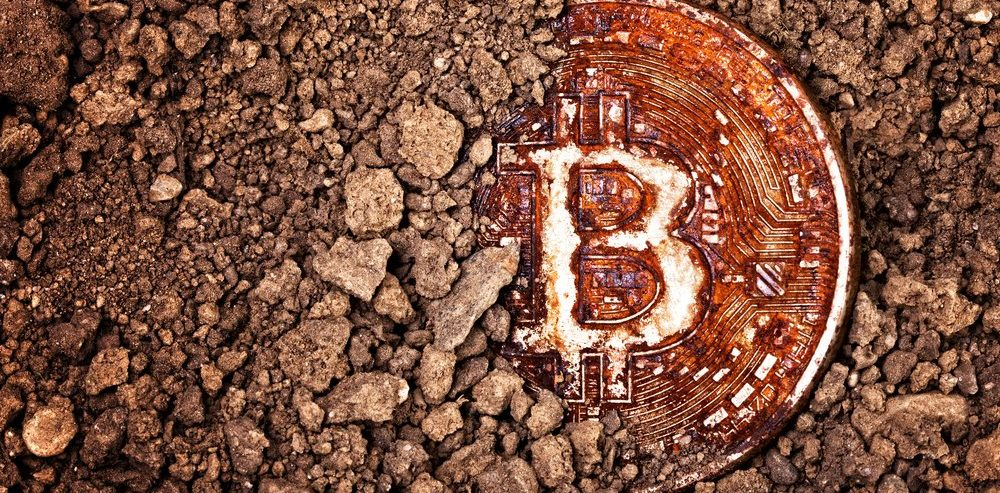 Better Than Bitcoin?: MIT, Stanford Profs Make Bold Claim about New Cryptocurrency