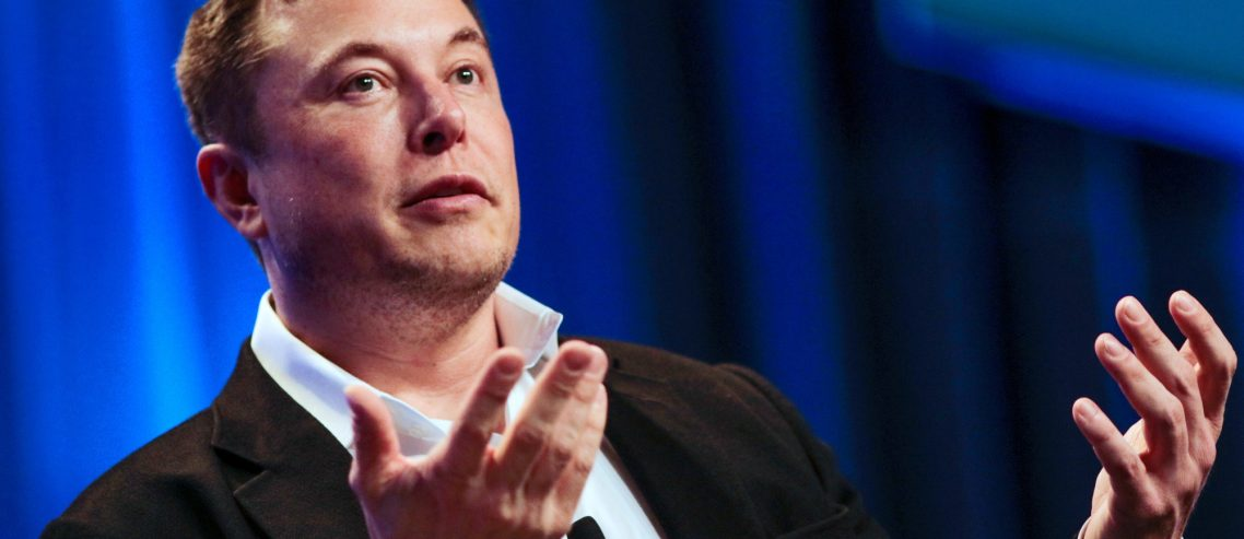 Opinion: Bill Gates and Elon Musk Should Be Forced to Pay More in Taxes
