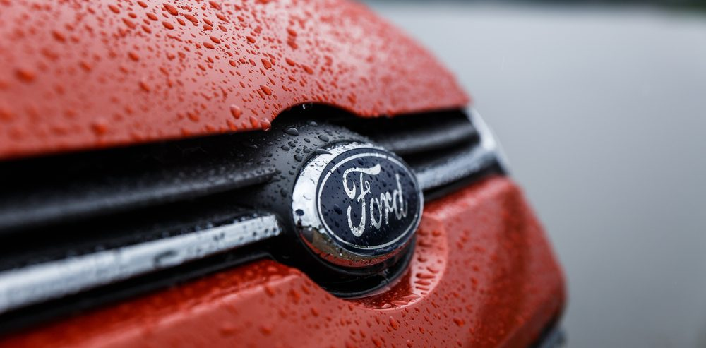 Ford Touts Growth in North America, Downplays Losses in China & Europe in Q4 Earnings Call