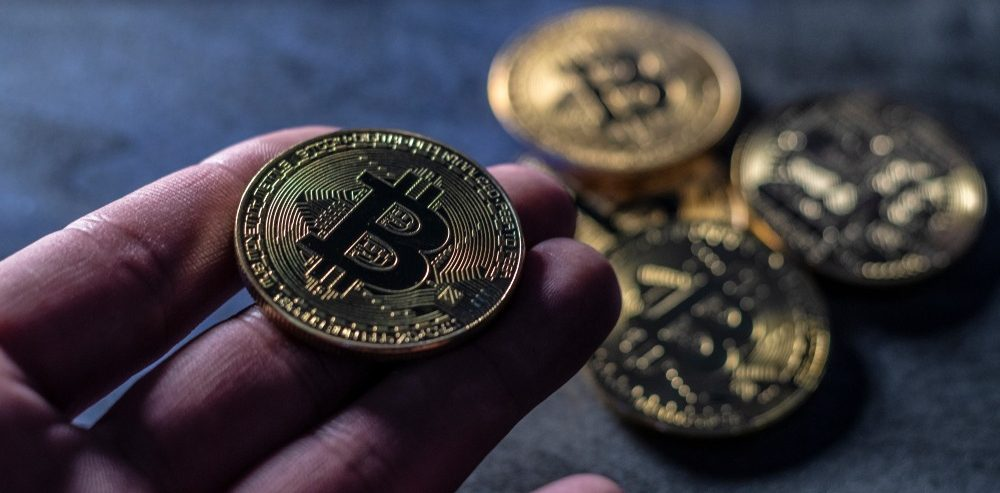 Could This Crypto Ransomware Cripple China's Bitcoin Mining Industry?