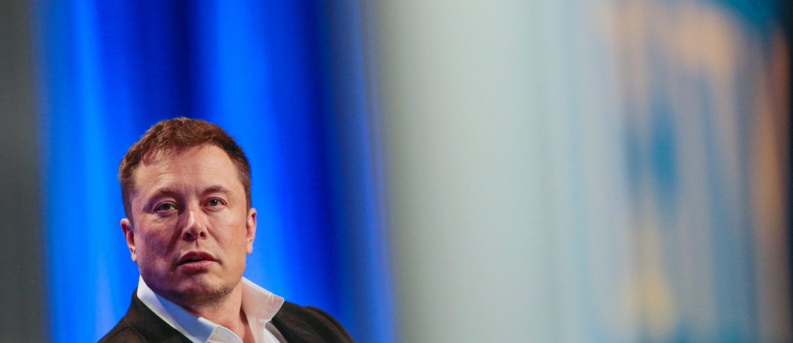 Saudi Arabia Hedges Majority of 4.9% Stake in Tesla as Wall Street Expects Musk to Forecast a Q1 2019 Loss