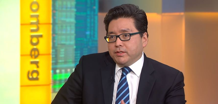 'Resilient' Bitcoin Price Will Rally to $25,000 [Eventually]: Tom Lee