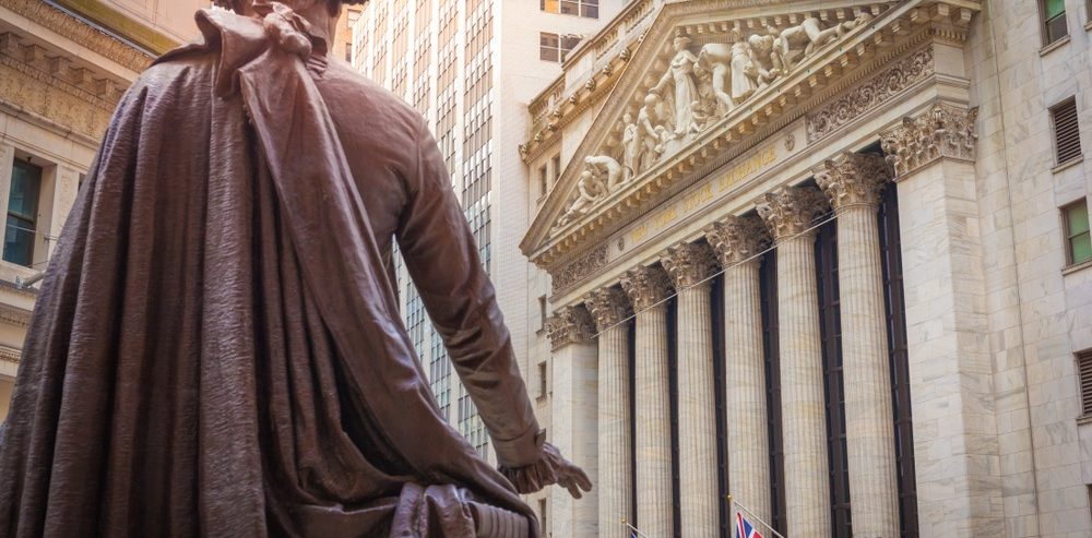 Dow Pops 239 Points, But Will Brexit Plan B Spoil the Stock Market Party?