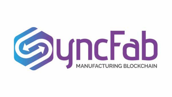 SyncFab CEO to Share Insights on Manufacturing Blockchain (™) at IoT Evolution Expo