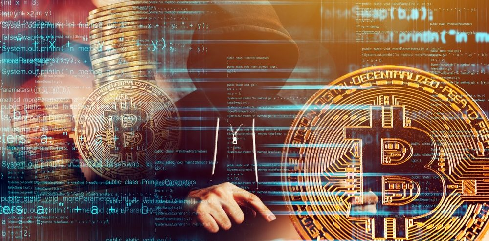 Two Groups Have Dominated Cryptocurrency Hacks, Raking in $1 Billion: Chainalysis