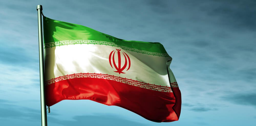 Iran Could Announce a State Cryptocurrency to Evade US Sanctions Today