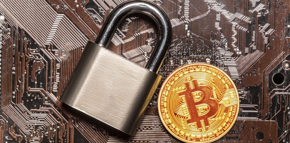 Exclusive: Komodo GM Explains How to Build on Bitcoin without Being Constrained by It