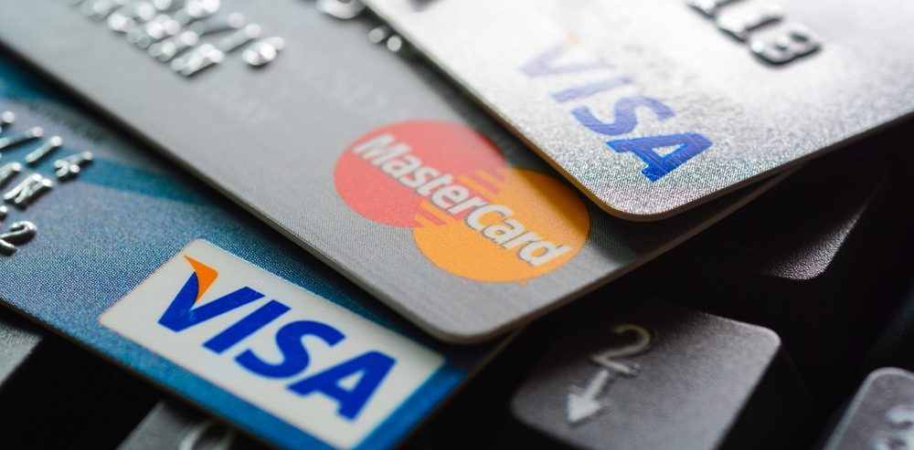 Binance: The World's Largest Crypto Exchange Will Let you Buy Bitcoin With Credit Cards
