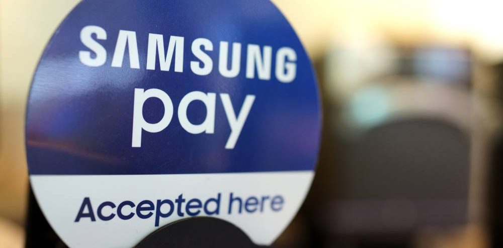 Samsung Pay May Integrate Crypto on Millions of Smartphones, Starting With the Galaxy S10 – What's the Realistic Impact?