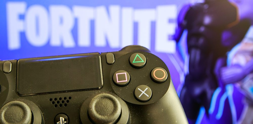 Forget Bitcoin: Why Criminals are Using Fortnite to Launder Illicit Funds