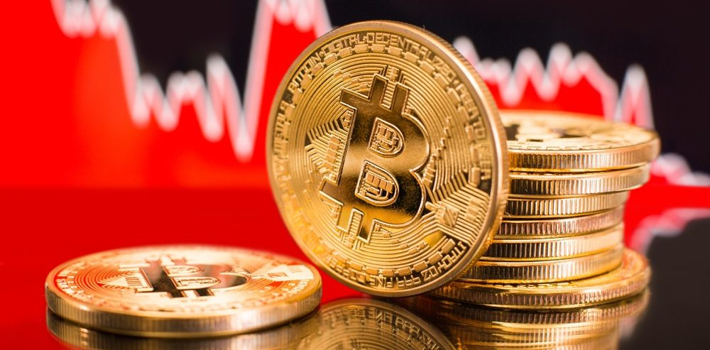 Bitcoin Price: Technicals Say 'Sell!' Despite Wider Crypto Market Recovery
