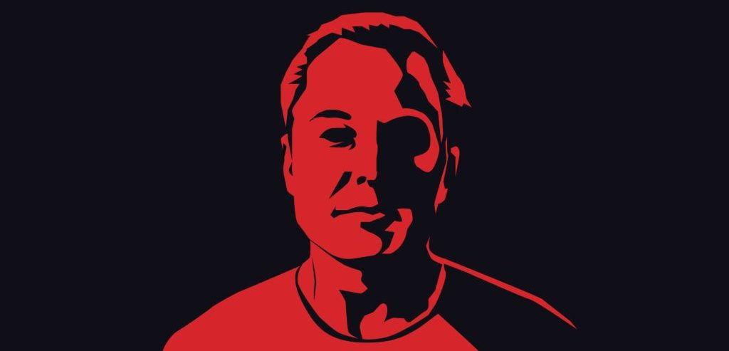 Tick Tock: Elon Musk Has Only 4 Weeks to Rally Tesla Stock or Pay $920 Million on Bonds