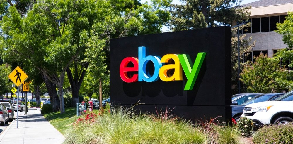 EBay: Dramatic Housecleaning Ahead After Elliott Management Acquires $1.4 Billion Stake