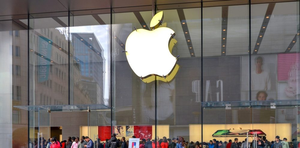 7 Things Apple Could Buy with its Staggering $245 Billion Cash Stockpile