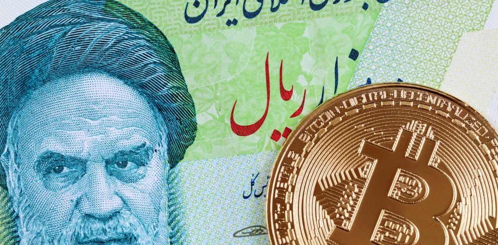 Who is Actually Going to Buy Iran's New Cryptocurrency?