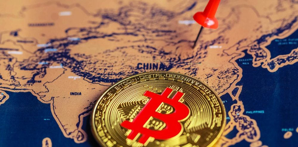 Bitcoin Price Struggles to Mount Recovery as Chinese New Year Saps Trading Volumes