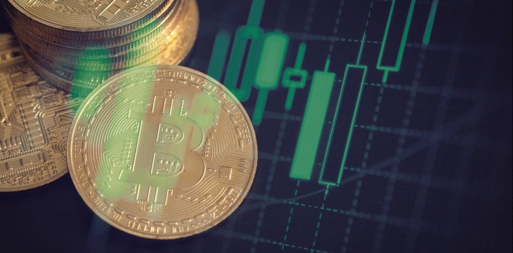 The Bitcoin Price is Booming, But Here's Why You Shouldn't Get Too Excited [Yet]