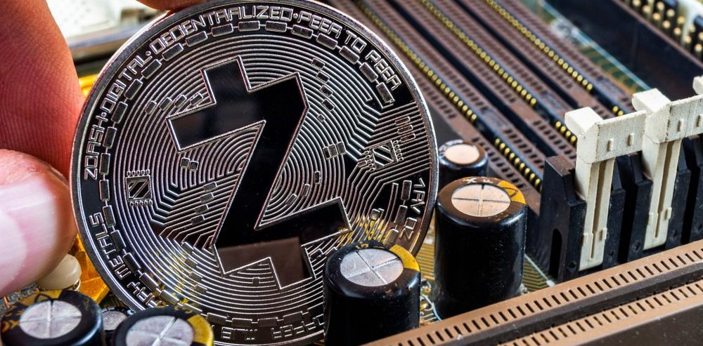$275 Million ZCash's Fix of Deadly 'Infinite Counterfeit' Vulnerability Earns Praise from Edward Snowden