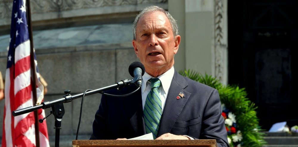 Is Billionaire Michael Bloomberg Really the Democrats' Best Chance to Beat Trump in 2020?