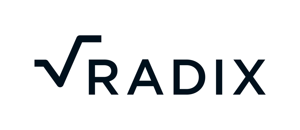 Breaking the Price Volatility Problem in Crypto – Radix Launches It's Economic Paper and Video Challenge