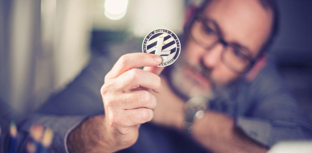 $2.2 Billion and Climbing: How Litecoin Surged 10% Overnight to Become the 4th Largest Cryptocurrency