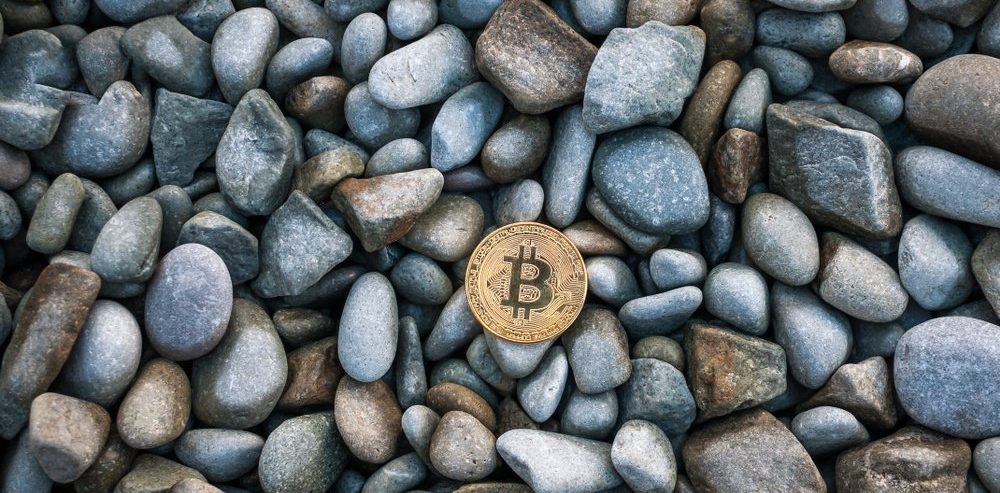 Bitcoin Bottom In? What Crypto Traders Expect After $10 Billion Surge Overnight