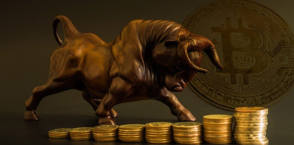 Why Bitcoin's Forecast is Finally Turning Bullish, Expect a Bitcoin Price Rise