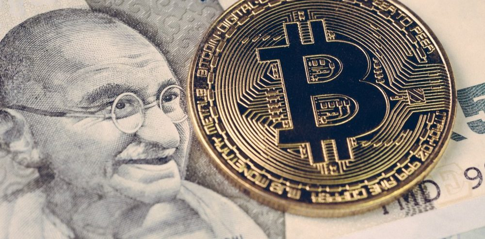 Bitcoin a 'Major Concern' for the Indian Government, if Used for Payments: Report