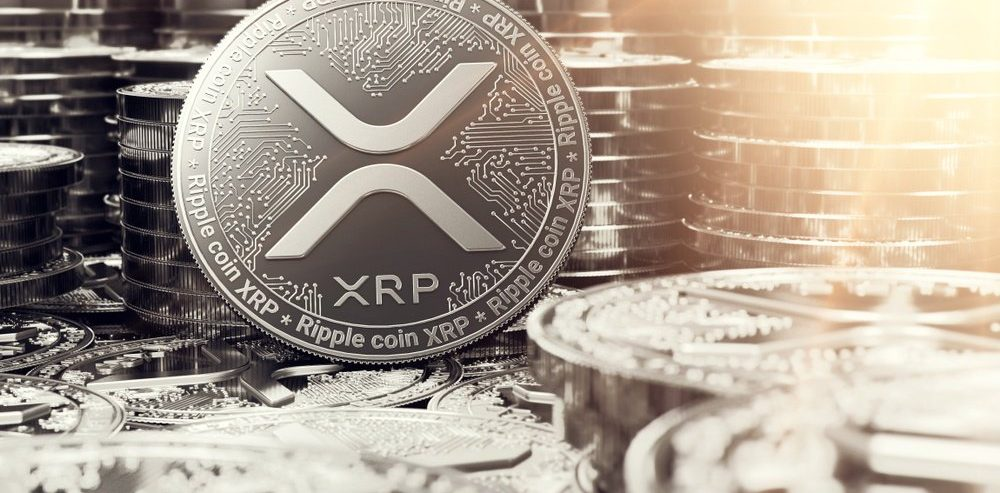 Ripple (XRP) isn't a Real Cryptocurrency, Claims Exchange that Just Listed the 'Heavily Centralized' Token