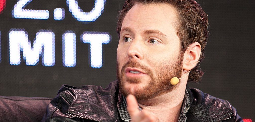 Watch: Facebook Alum. Sean Parker Bashes Amazon, Warns Echo is Spying on Every Word You Say
