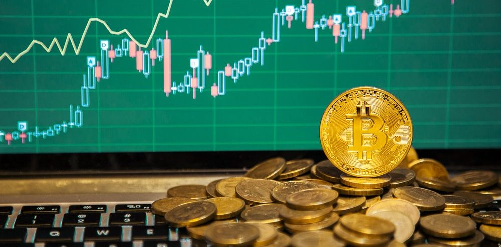 Why This Technical Analyst Says the Bitcoin Price Rally isn't Over Yet
