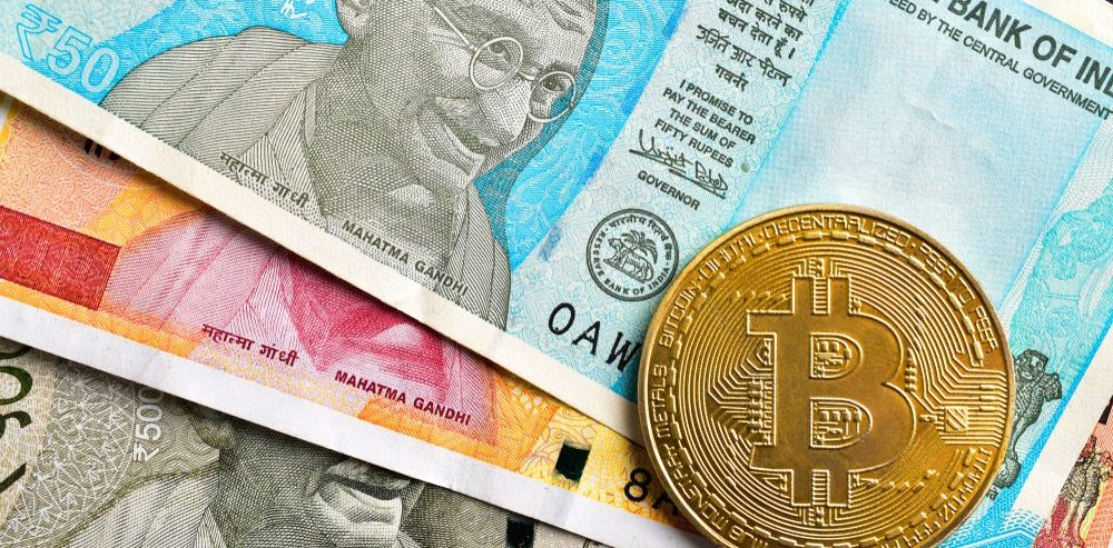 Indians Lost $2.3 Billion in Remittance Payments in 2018; Can Bitcoin Help with Near-Zero Fees?