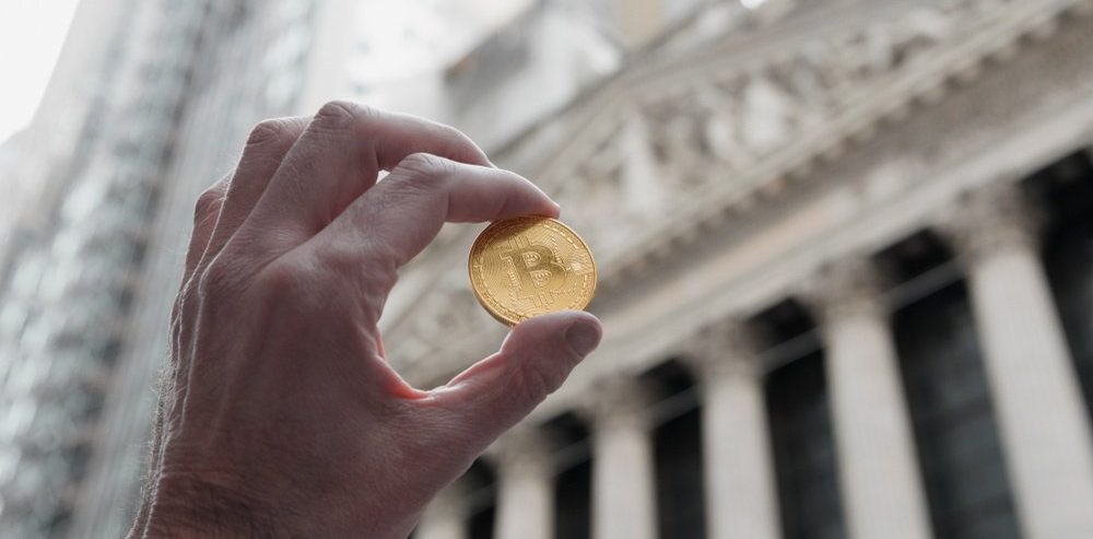A Bitcoin ETF is 'Virtually Certain', Only Matter of time for SEC Approval: Wall Street Advisor