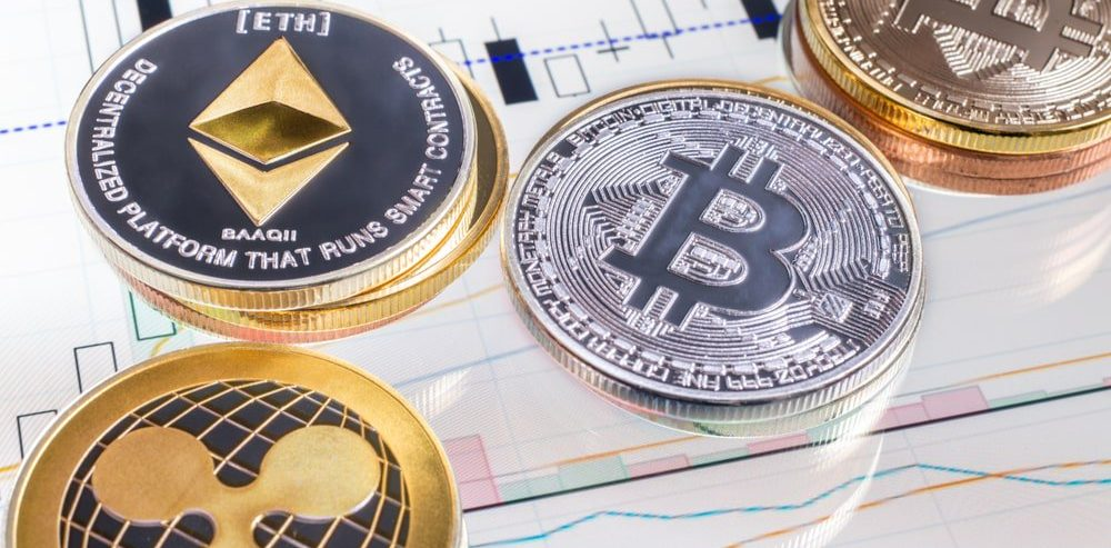 Exclusive: Voyager's Game-Changing Bitcoin Trading App Just Went Live in the US