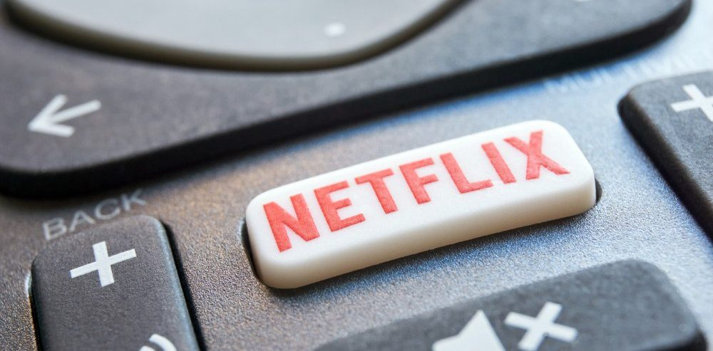 Netflix Revenues Soar and Georgia State Wants a Piece with 'Streaming Tax' on Citizens