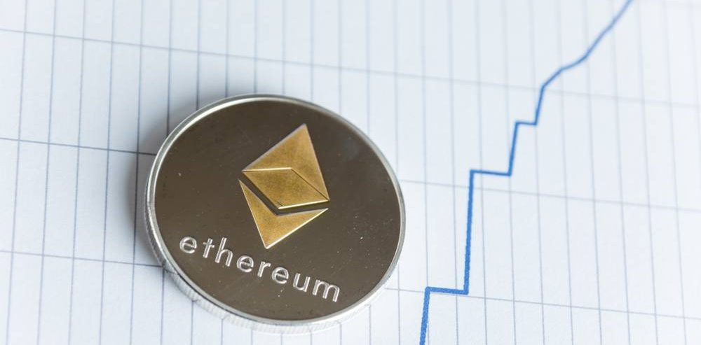 Ethereum-Based Maker Surges 50% in 10 Days While Crypto Market Slumbers: What's Fueling it?